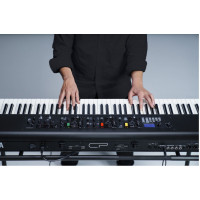 Yamaha CP73 Stage piano  73 tangenter