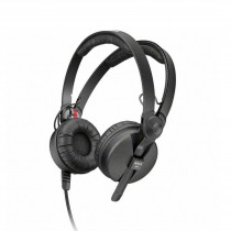 Sennheiser HD 25 Headsett