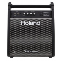Roland PM-100 Monitor V-Drums 80W